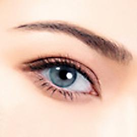 Augen: Plasma Pen Behandlung der Schlupflieder Düsseldorf